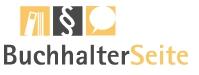 buchhalterseite logo